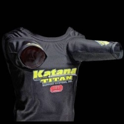 Super Katana A/s